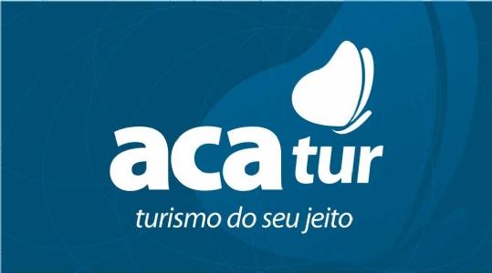 Acatur - Porcel Aca Industria e Comercio LTDA