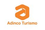ADINCO TURISMO