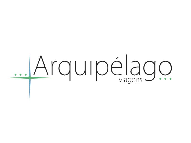 ARQUIP�LAGO VIAGENS