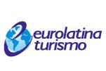 EUROLATINA TURISMO
