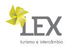 LEX TURISMO E INTERC�MBIO