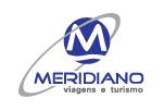 MERIDIANO VIAGENS E TURISMO