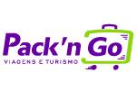 PACK�N GO VIAGENS E TURISMO