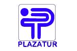 PLAZATUR