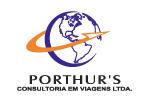 PORTHUR�S VIAGENS