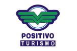 POSITIVO TURISMO