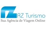 RZ Turismo