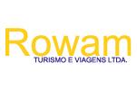 ROWAM TURISMO E VIAGENS