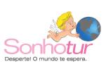 SONHOTUR VIAGENS E TURISMO