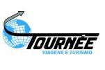 TOURNEE VIAGENS E TURISMO