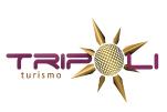 TRIPOLI TURISMO