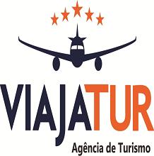 Viajatur Ag�ncia de Turismo