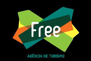 FREE VIAGENS