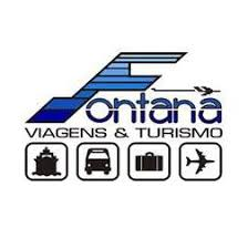 Fontana Viagens & Turismo LTDA