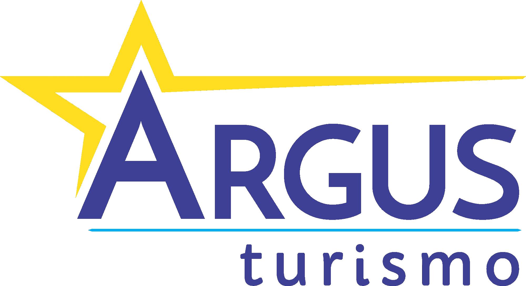 Argus Turismo