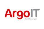 ArgoIT