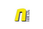 NetSar